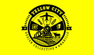 YellowCityDesignCollective