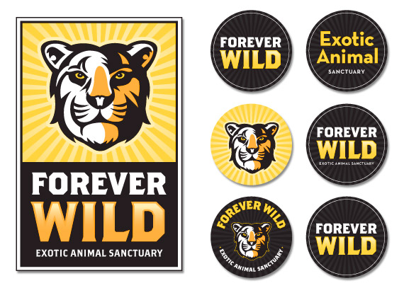 forever-wild-graphics