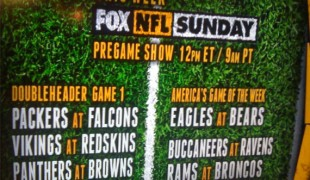 fox-nfl-sunday